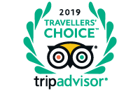 TripAdvisor-Travellers-Choice-Hotels-in-India (1)