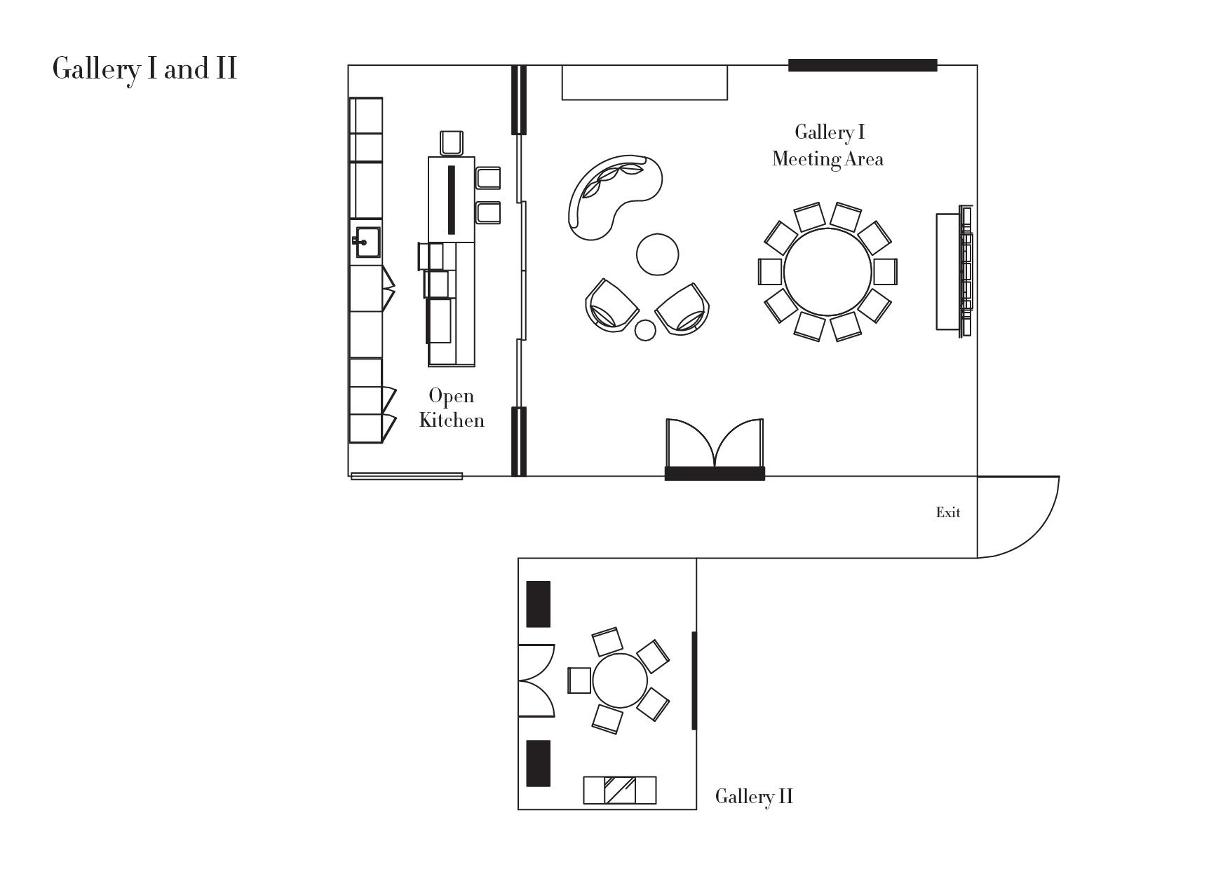 find wedding u0026 meeting venue floor plans new world makati hotel